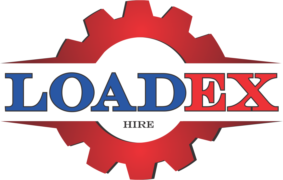 LOADEX HIRE